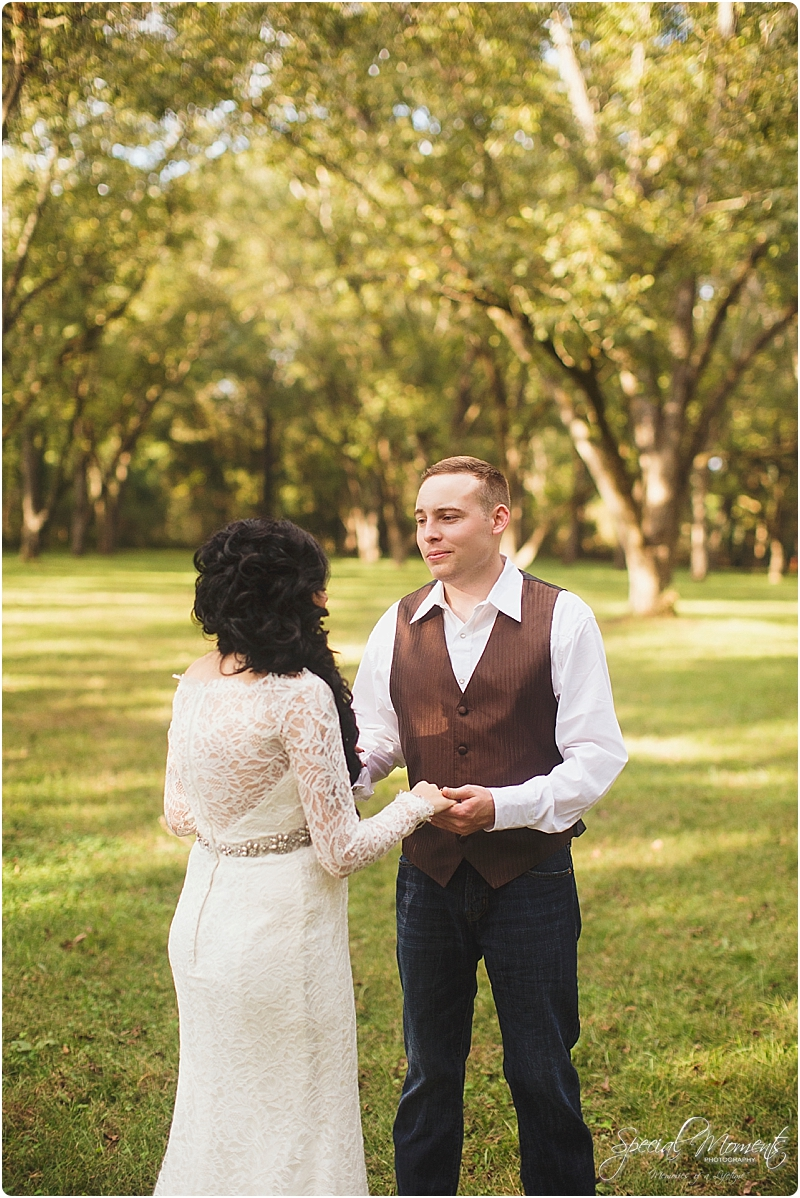 fort-smith-wedding-photographer-fort-smith-arkansas-wedding-photographer-arkansas-wedding-photographer_0397