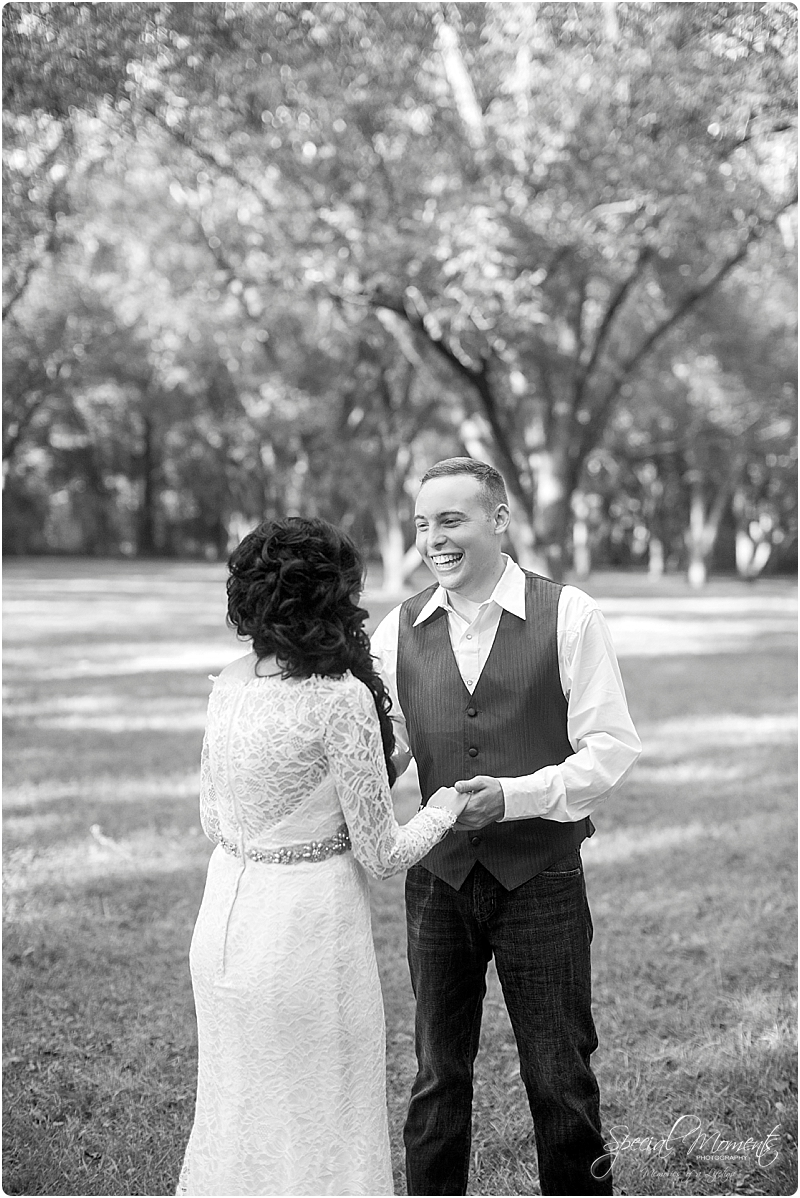 fort-smith-wedding-photographer-fort-smith-arkansas-wedding-photographer-arkansas-wedding-photographer_0398