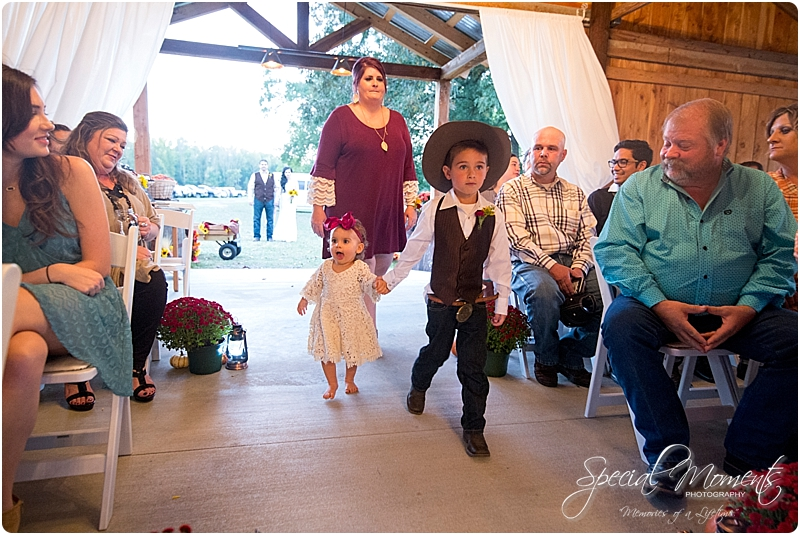 fort-smith-wedding-photographer-fort-smith-arkansas-wedding-photographer-arkansas-wedding-photographer_0407