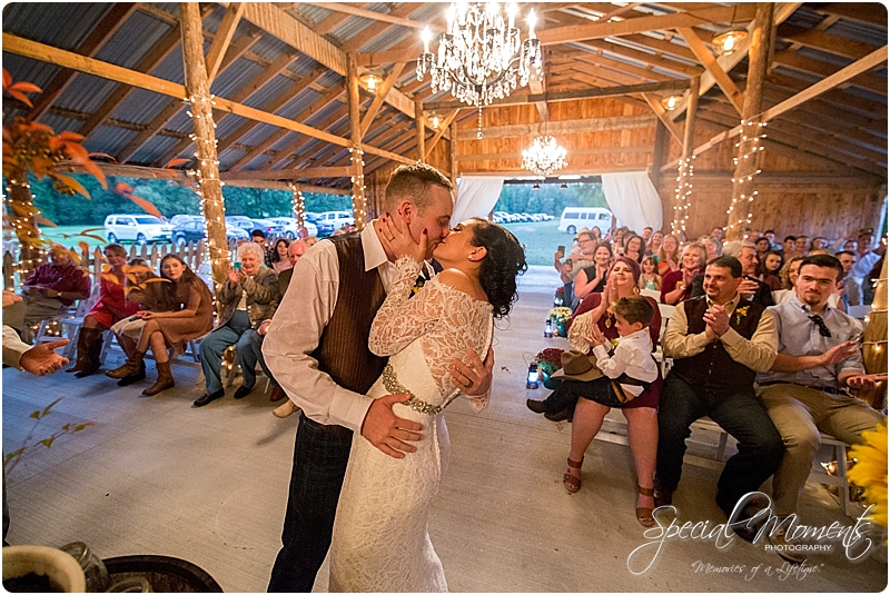 fort-smith-wedding-photographer-fort-smith-arkansas-wedding-photographer-arkansas-wedding-photographer_0414