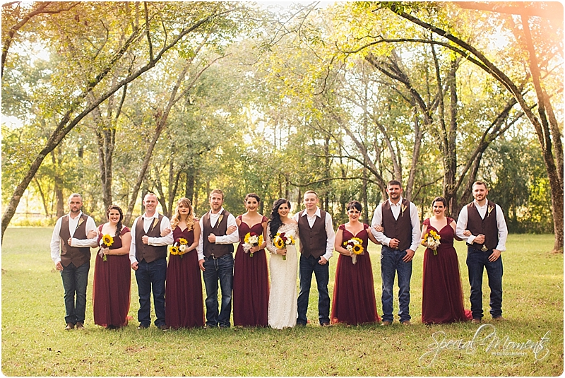 fort-smith-wedding-photographer-fort-smith-arkansas-wedding-photographer-arkansas-wedding-photographer_0416