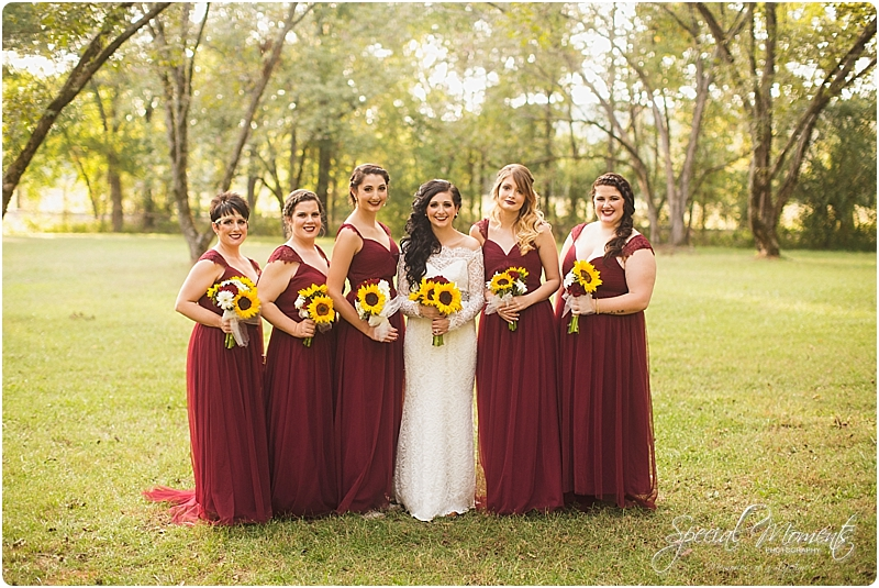 fort-smith-wedding-photographer-fort-smith-arkansas-wedding-photographer-arkansas-wedding-photographer_0417