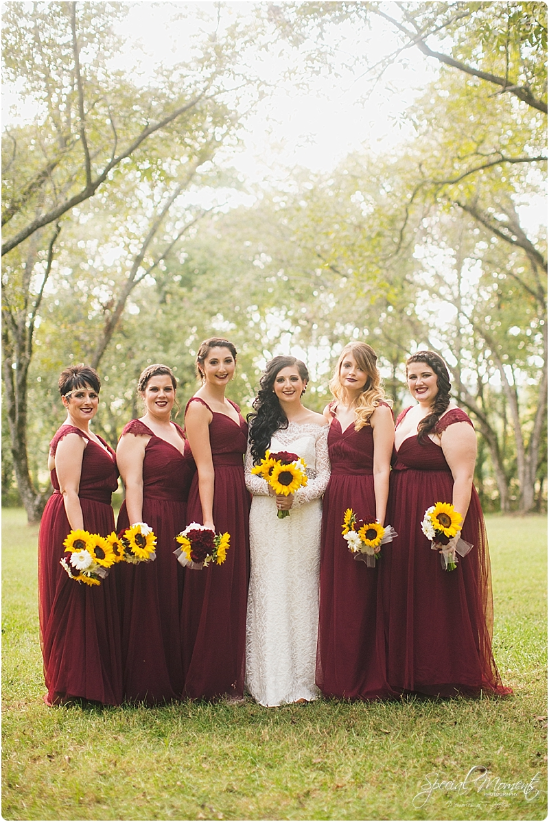 fort-smith-wedding-photographer-fort-smith-arkansas-wedding-photographer-arkansas-wedding-photographer_0418