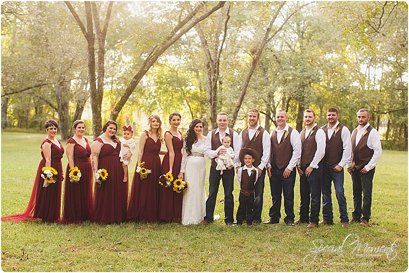 fort-smith-wedding-photographer-fort-smith-arkansas-wedding-photographer-arkansas-wedding-photographer_0420