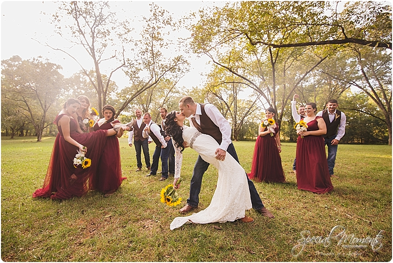 fort-smith-wedding-photographer-fort-smith-arkansas-wedding-photographer-arkansas-wedding-photographer_0421