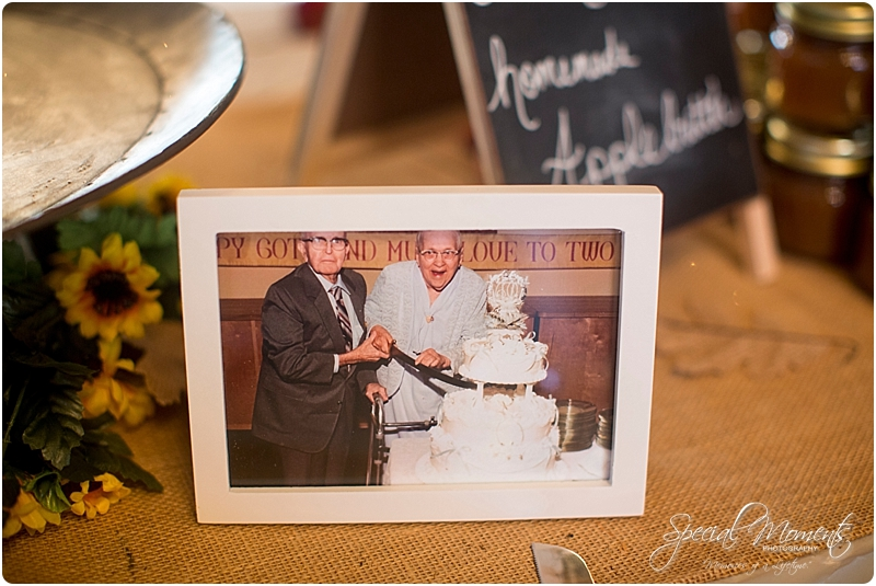 fort-smith-wedding-photographer-fort-smith-arkansas-wedding-photographer-arkansas-wedding-photographer_0424