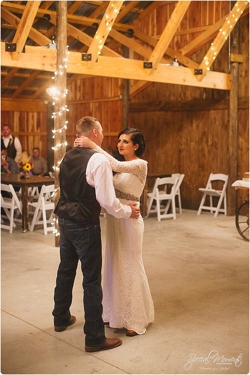 fort-smith-wedding-photographer-fort-smith-arkansas-wedding-photographer-arkansas-wedding-photographer_0427