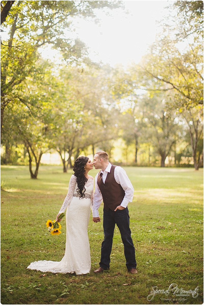 fort-smith-wedding-photographer-fort-smith-arkansas-wedding-photographer-arkansas-wedding-photographer_0429