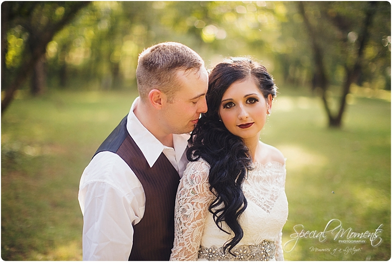 fort-smith-wedding-photographer-fort-smith-arkansas-wedding-photographer-arkansas-wedding-photographer_0431