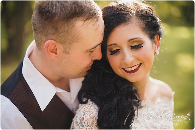 fort-smith-wedding-photographer-fort-smith-arkansas-wedding-photographer-arkansas-wedding-photographer_0432