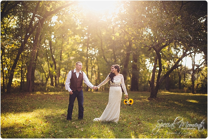 fort-smith-wedding-photographer-fort-smith-arkansas-wedding-photographer-arkansas-wedding-photographer_0436