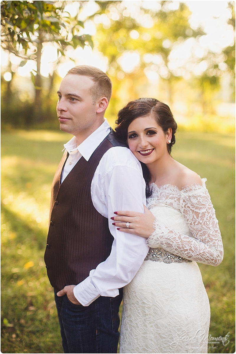 fort-smith-wedding-photographer-fort-smith-arkansas-wedding-photographer-arkansas-wedding-photographer_0439