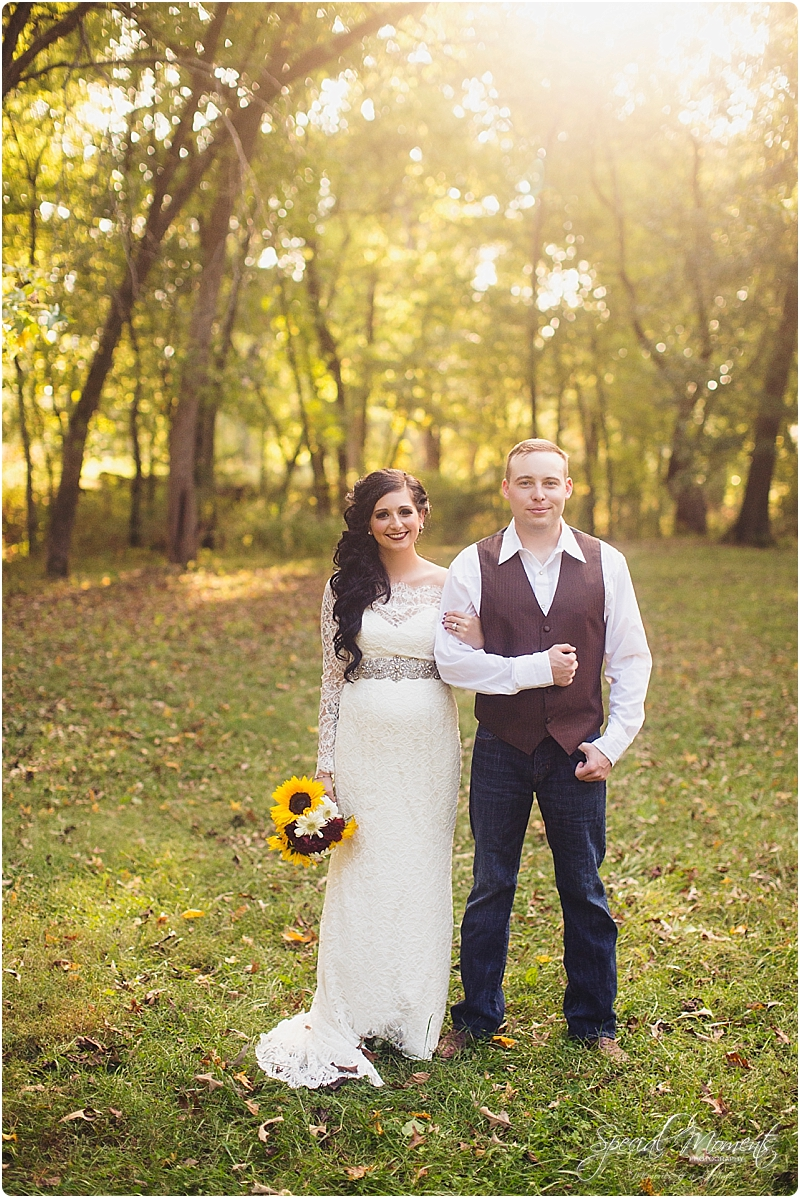 fort-smith-wedding-photographer-fort-smith-arkansas-wedding-photographer-arkansas-wedding-photographer_0441
