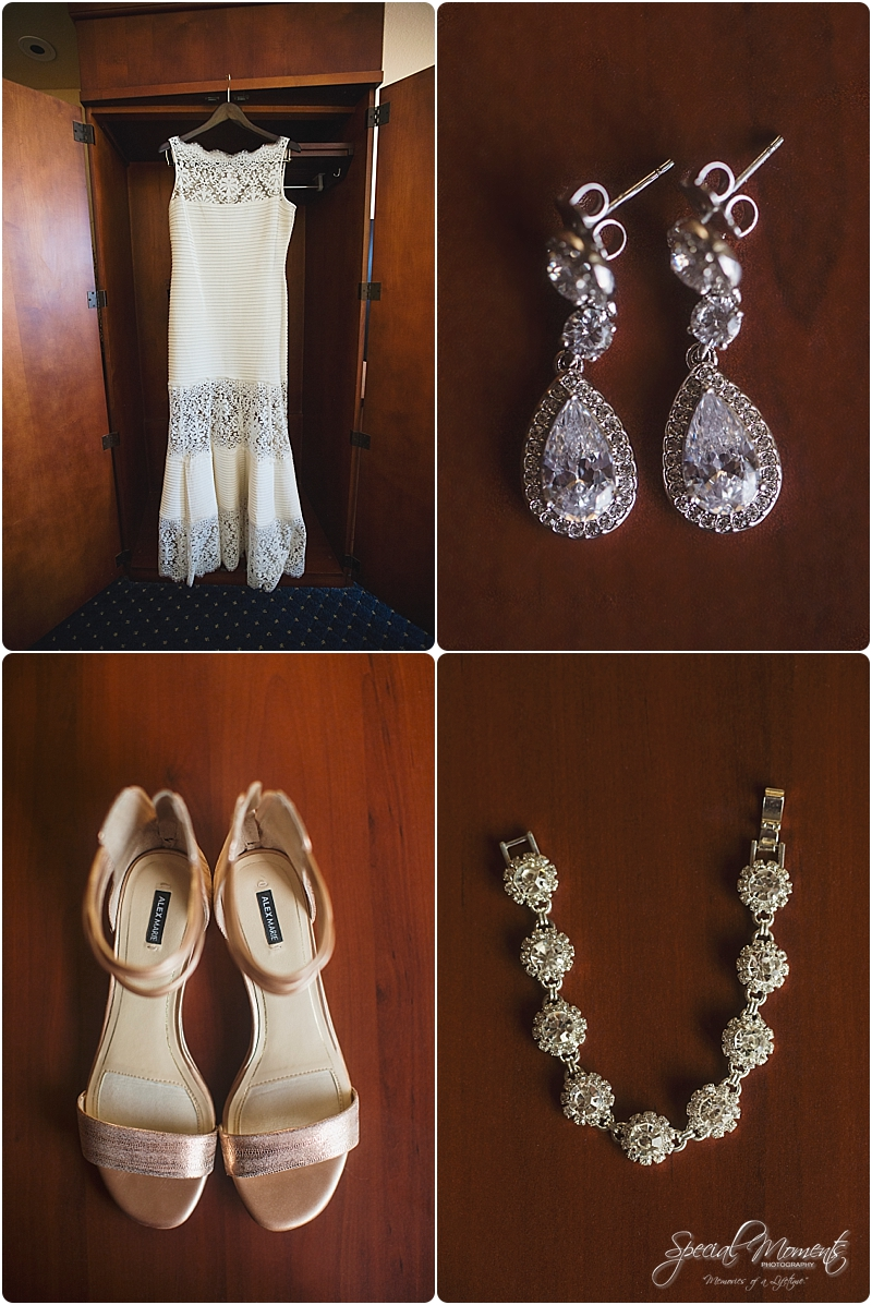 fort-smith-wedding-photographer-fort-smith-arkansas-wedding-photographer-arkansas-wedding-photographer_0497