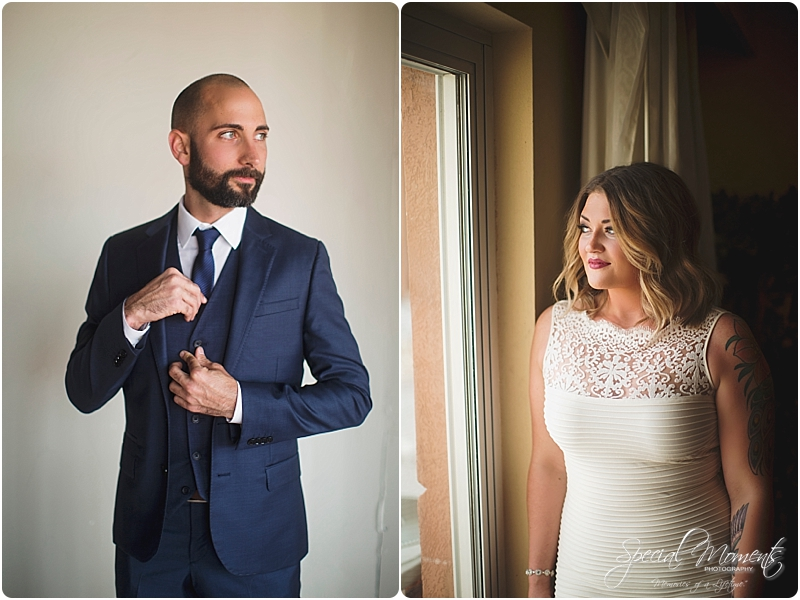 fort-smith-wedding-photographer-fort-smith-arkansas-wedding-photographer-arkansas-wedding-photographer_0498