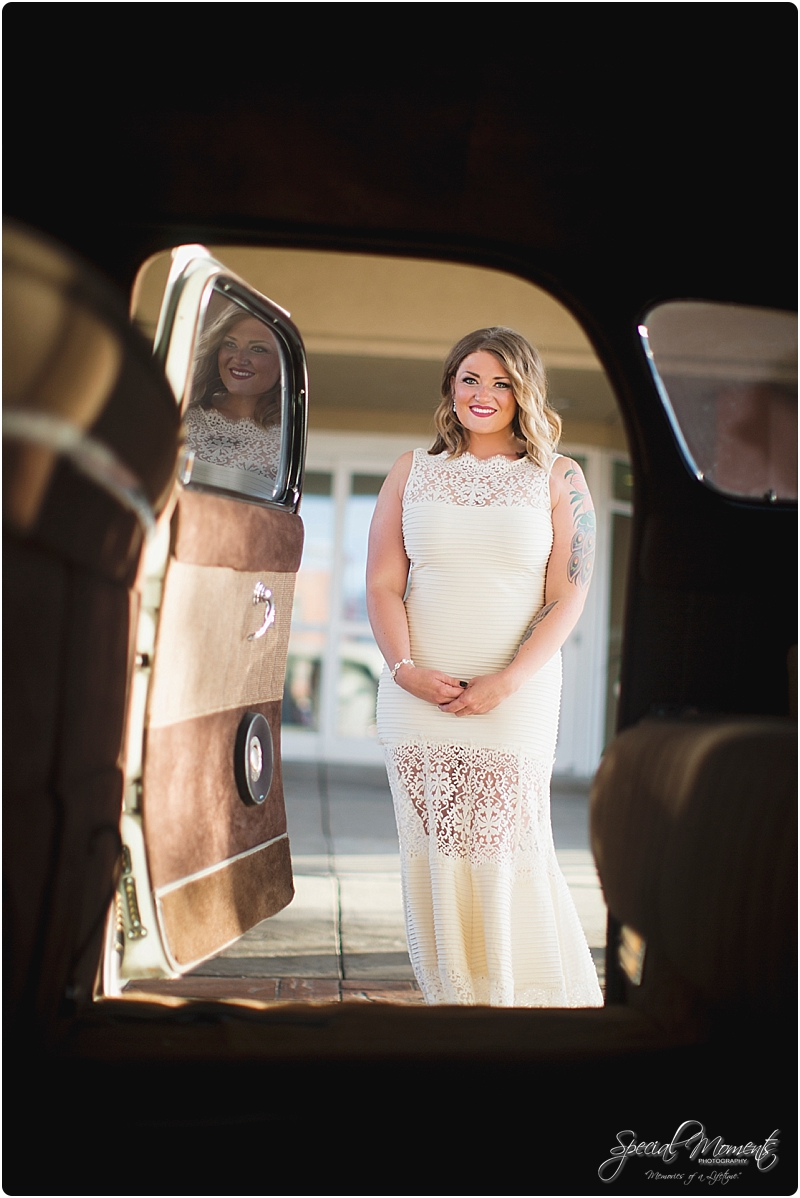 fort-smith-wedding-photographer-fort-smith-arkansas-wedding-photographer-arkansas-wedding-photographer_0503