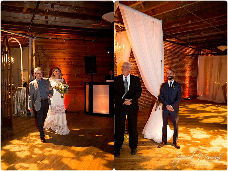 fort-smith-wedding-photographer-fort-smith-arkansas-wedding-photographer-arkansas-wedding-photographer_0504