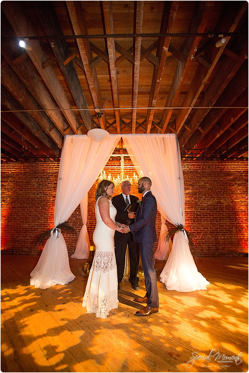 fort-smith-wedding-photographer-fort-smith-arkansas-wedding-photographer-arkansas-wedding-photographer_0506