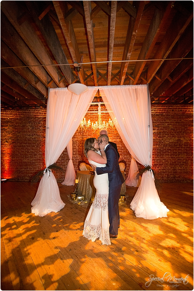 fort-smith-wedding-photographer-fort-smith-arkansas-wedding-photographer-arkansas-wedding-photographer_0507