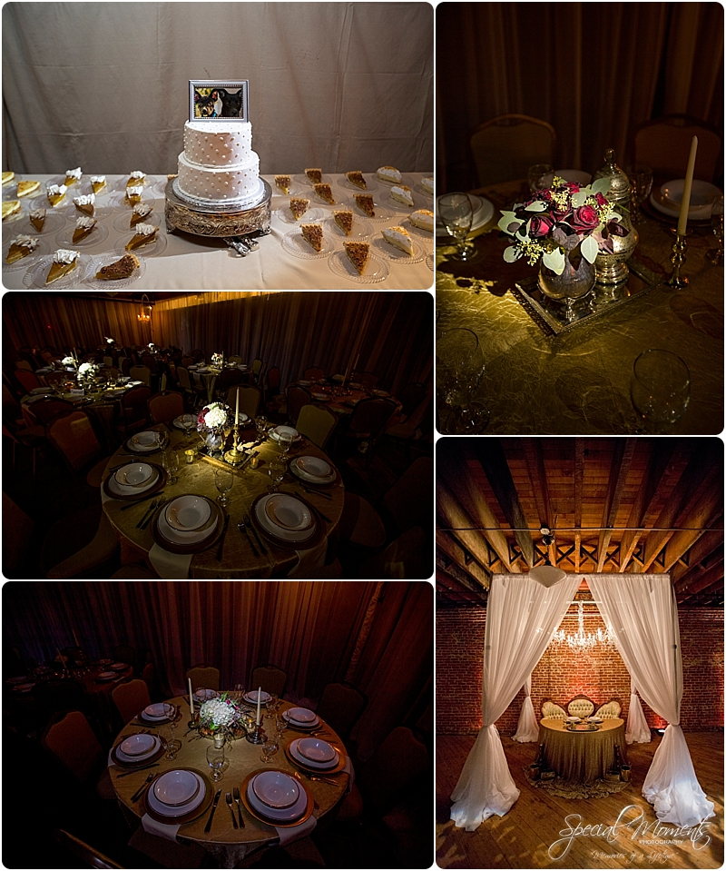 fort-smith-wedding-photographer-fort-smith-arkansas-wedding-photographer-arkansas-wedding-photographer_0508