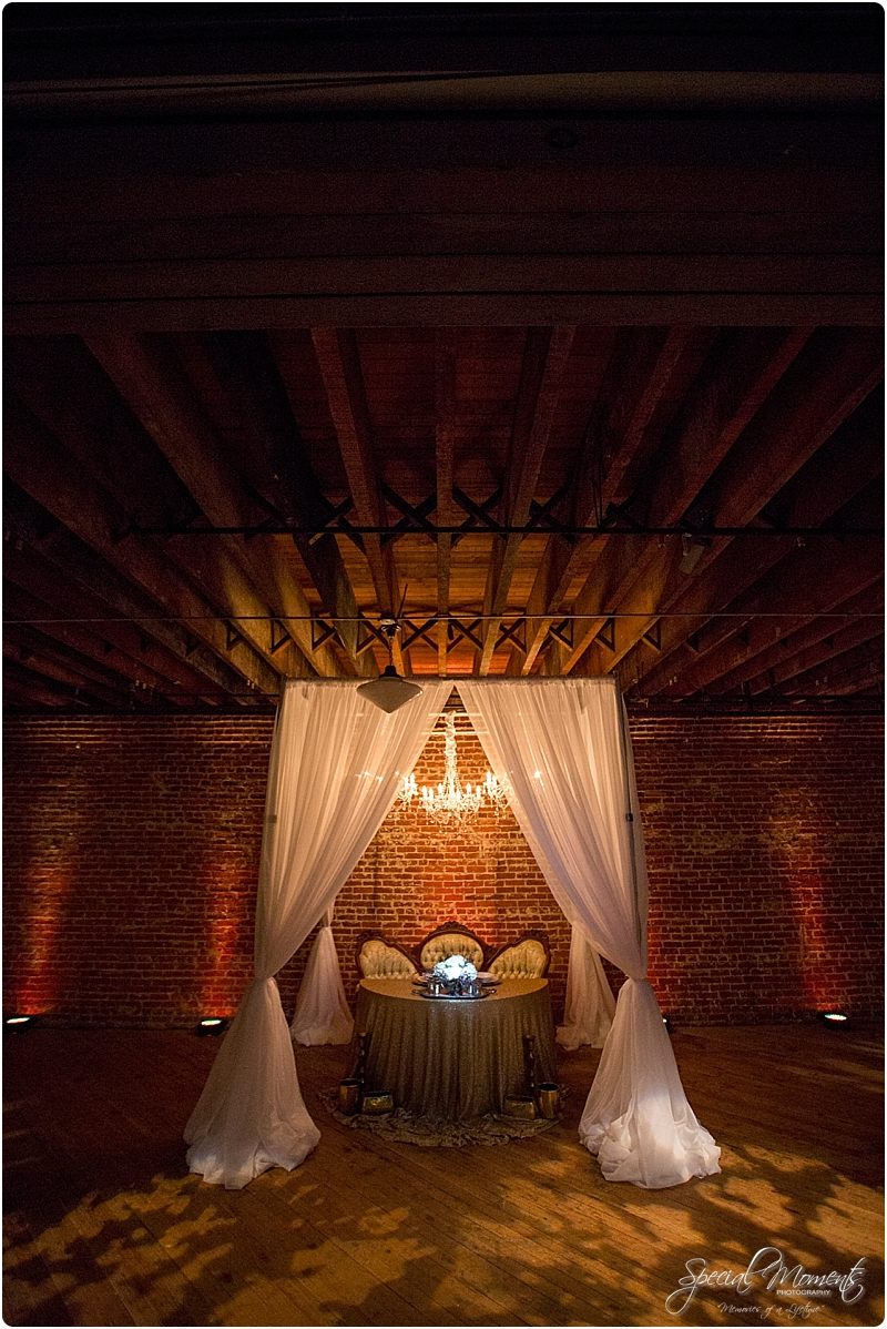 fort-smith-wedding-photographer-fort-smith-arkansas-wedding-photographer-arkansas-wedding-photographer_0510