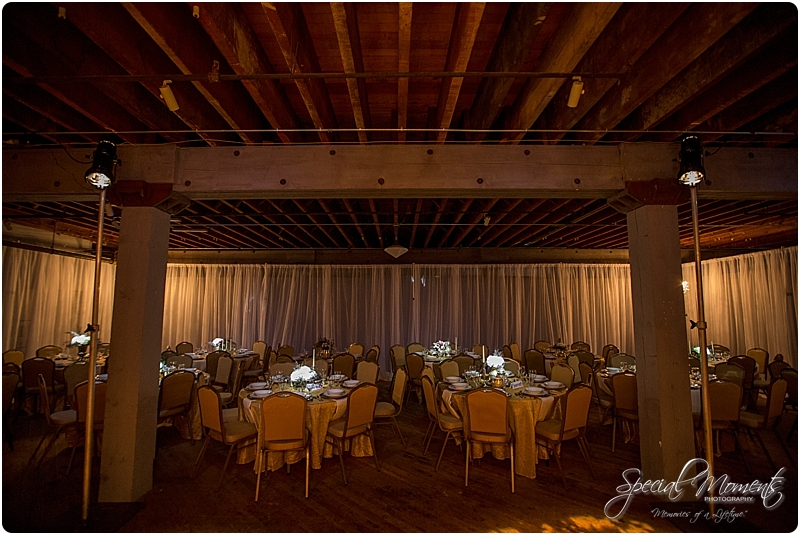 fort-smith-wedding-photographer-fort-smith-arkansas-wedding-photographer-arkansas-wedding-photographer_0511