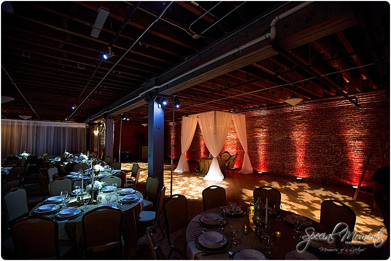 fort-smith-wedding-photographer-fort-smith-arkansas-wedding-photographer-arkansas-wedding-photographer_0512