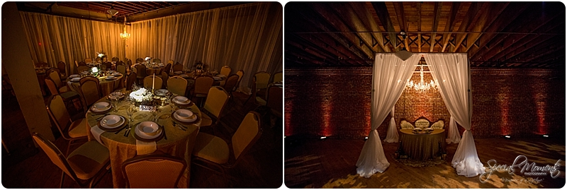 fort-smith-wedding-photographer-fort-smith-arkansas-wedding-photographer-arkansas-wedding-photographer_0513