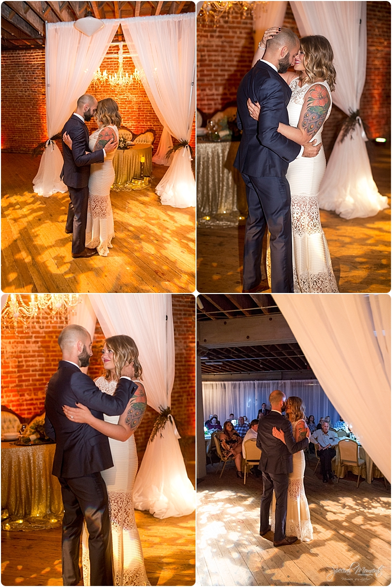 fort-smith-wedding-photographer-fort-smith-arkansas-wedding-photographer-arkansas-wedding-photographer_0514