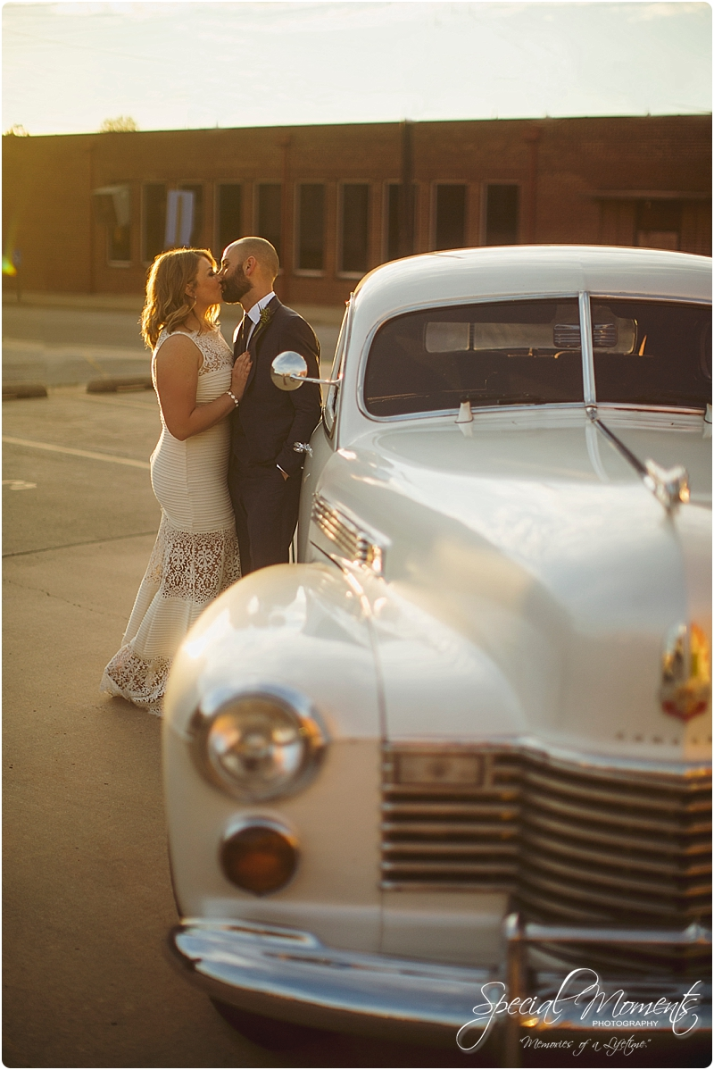 fort-smith-wedding-photographer-fort-smith-arkansas-wedding-photographer-arkansas-wedding-photographer_0515