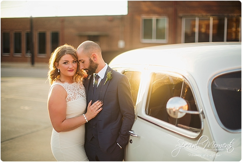 fort-smith-wedding-photographer-fort-smith-arkansas-wedding-photographer-arkansas-wedding-photographer_0517