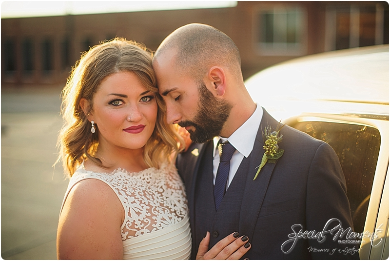 fort-smith-wedding-photographer-fort-smith-arkansas-wedding-photographer-arkansas-wedding-photographer_0518