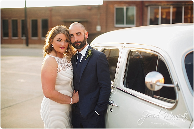 fort-smith-wedding-photographer-fort-smith-arkansas-wedding-photographer-arkansas-wedding-photographer_0519