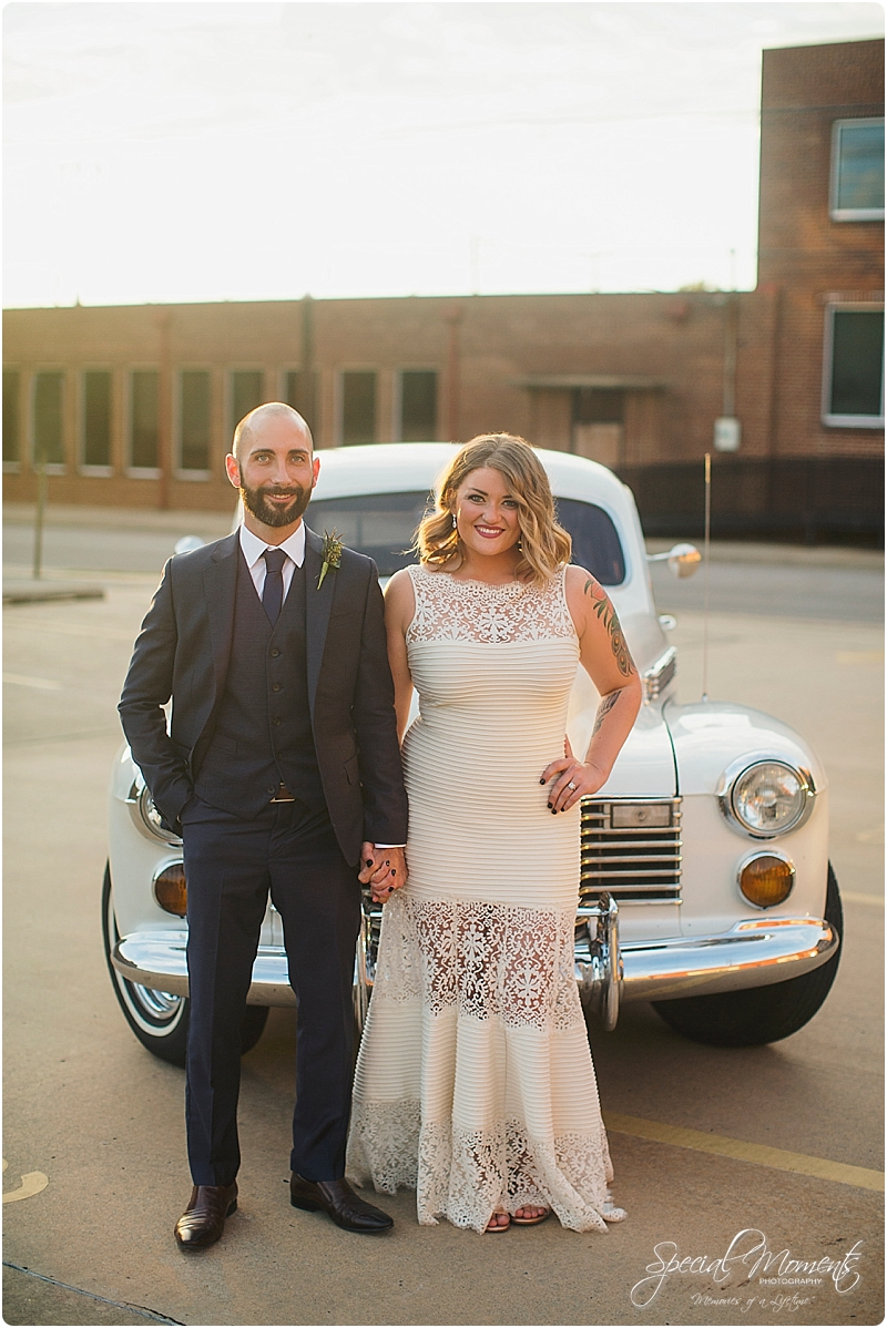fort-smith-wedding-photographer-fort-smith-arkansas-wedding-photographer-arkansas-wedding-photographer_0520