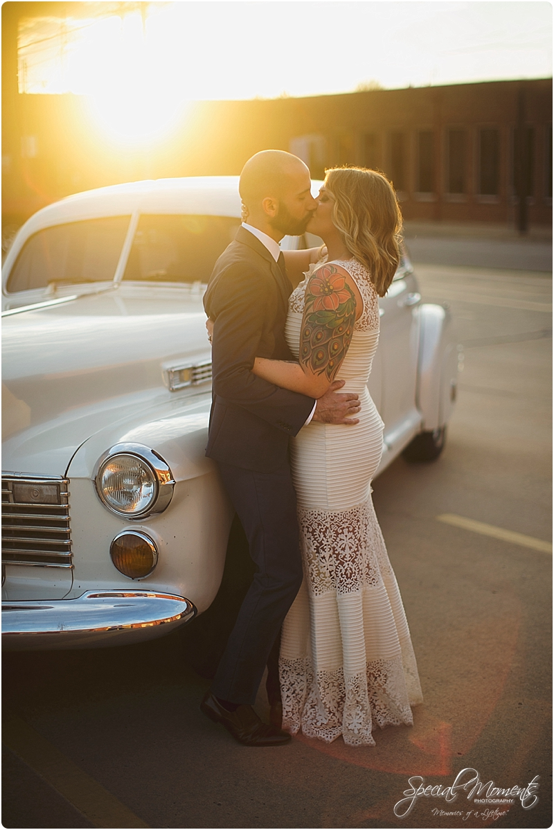 fort-smith-wedding-photographer-fort-smith-arkansas-wedding-photographer-arkansas-wedding-photographer_0521
