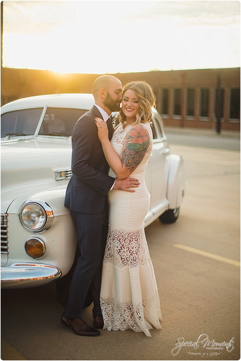 fort-smith-wedding-photographer-fort-smith-arkansas-wedding-photographer-arkansas-wedding-photographer_0522
