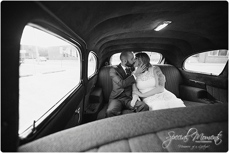 fort-smith-wedding-photographer-fort-smith-arkansas-wedding-photographer-arkansas-wedding-photographer_0523