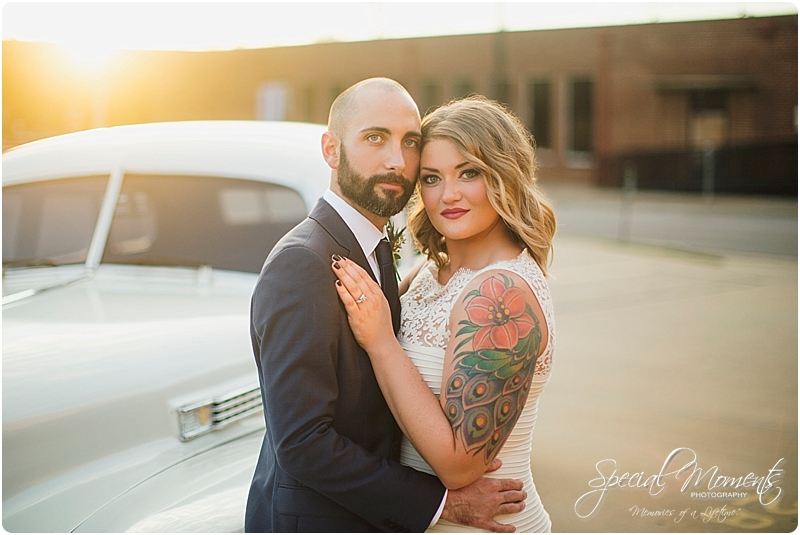 fort-smith-wedding-photographer-fort-smith-arkansas-wedding-photographer-arkansas-wedding-photographer_0524