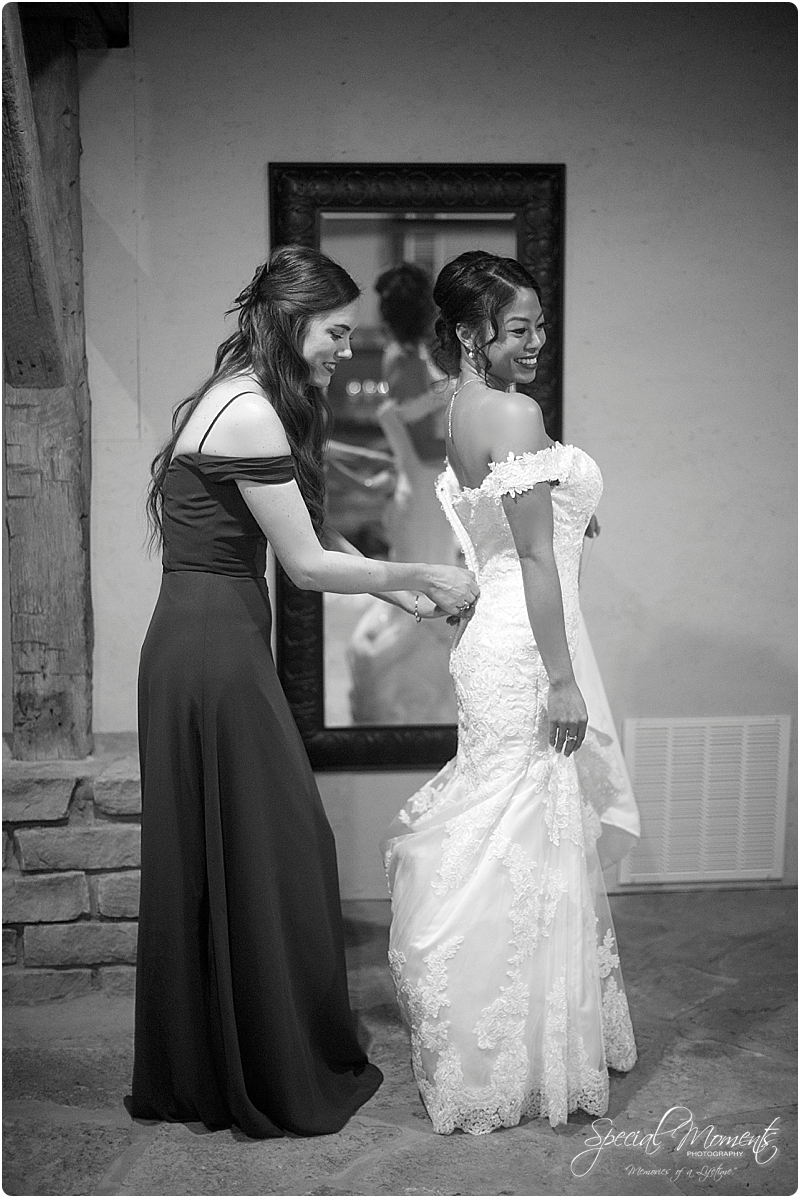 fort-smith-wedding-photographer-fort-smith-arkansas-wedding-photographer-arkansas-wedding-photographer_0529
