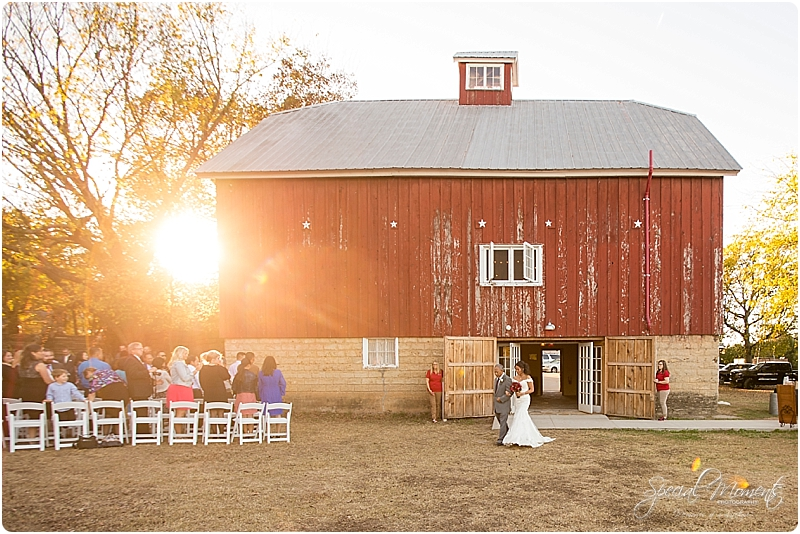 fort-smith-wedding-photographer-fort-smith-arkansas-wedding-photographer-arkansas-wedding-photographer_0539