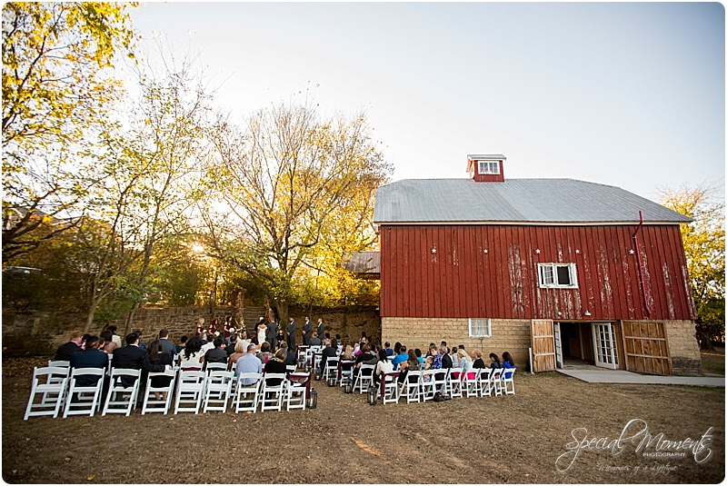 fort-smith-wedding-photographer-fort-smith-arkansas-wedding-photographer-arkansas-wedding-photographer_0543