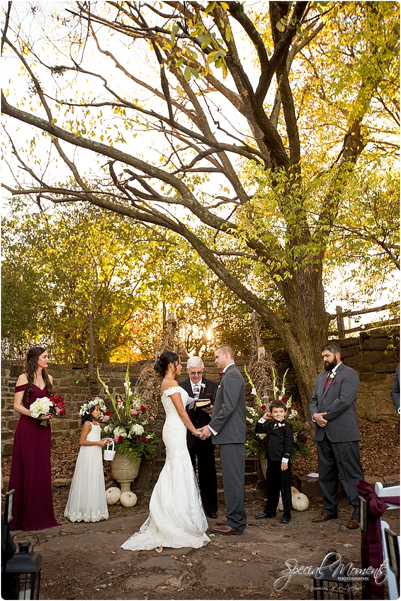 fort-smith-wedding-photographer-fort-smith-arkansas-wedding-photographer-arkansas-wedding-photographer_0544