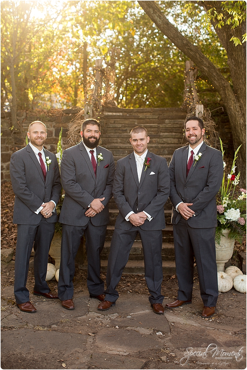 fort-smith-wedding-photographer-fort-smith-arkansas-wedding-photographer-arkansas-wedding-photographer_0554