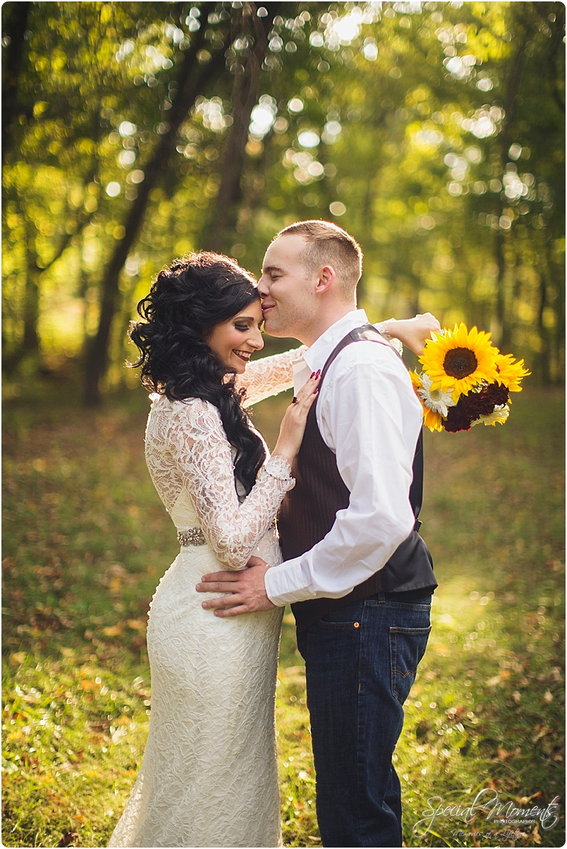 fort-smith-arkansas-wedding-photographer-best-of-the-best-wedding-portrait-2016-special-moments-photography-www-specialmomentsblog-com_0596