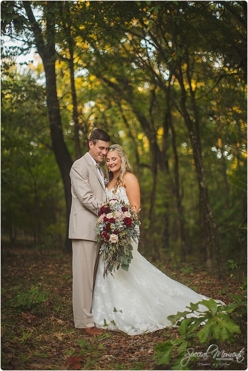 fort-smith-arkansas-wedding-photographer-best-of-the-best-wedding-portrait-2016-special-moments-photography-www-specialmomentsblog-com_0598