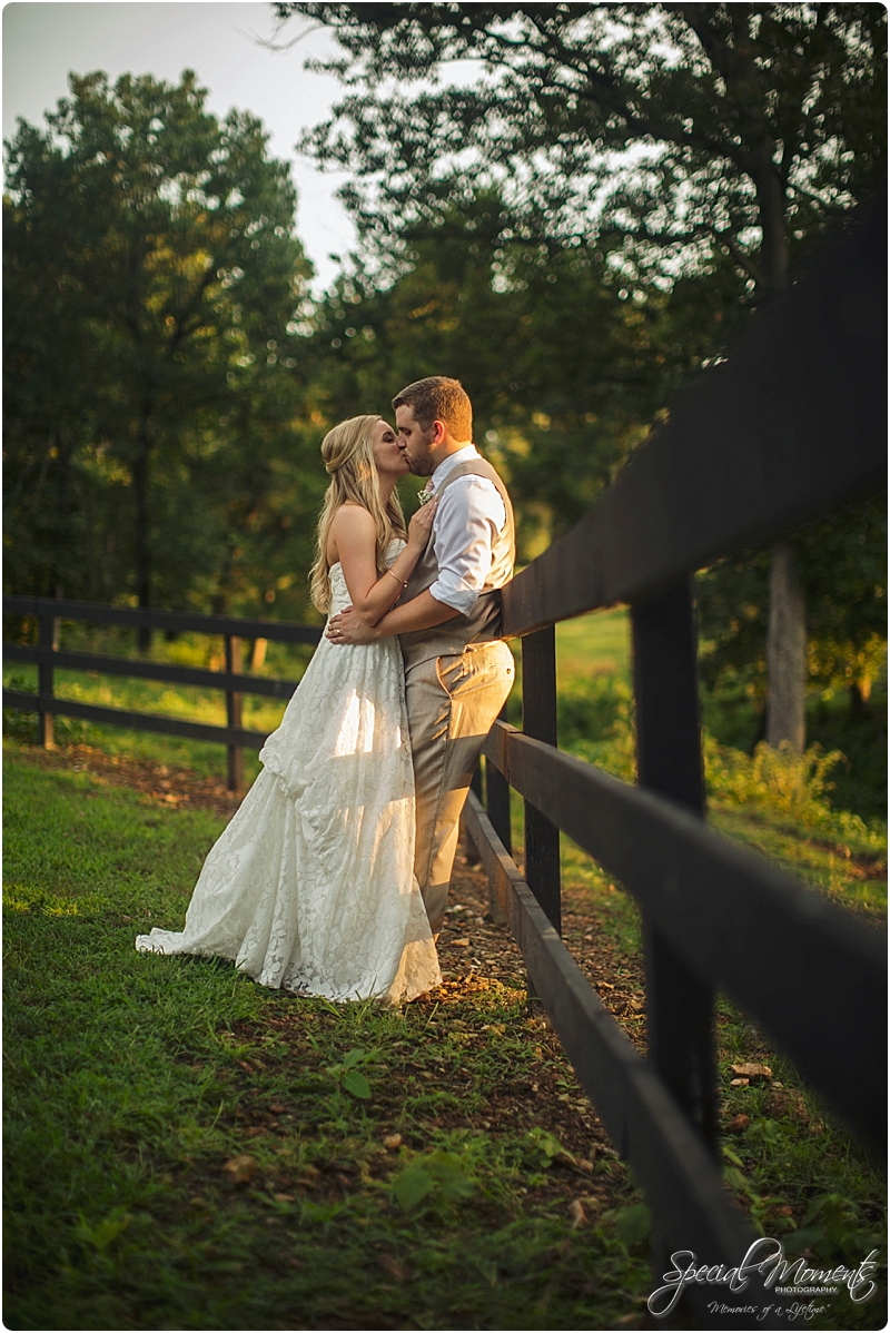 fort-smith-arkansas-wedding-photographer-best-of-the-best-wedding-portrait-2016-special-moments-photography-www-specialmomentsblog-com_0600