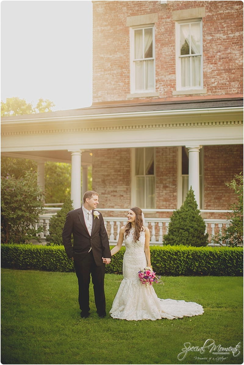 fort-smith-arkansas-wedding-photographer-best-of-the-best-wedding-portrait-2016-special-moments-photography-www-specialmomentsblog-com_0606