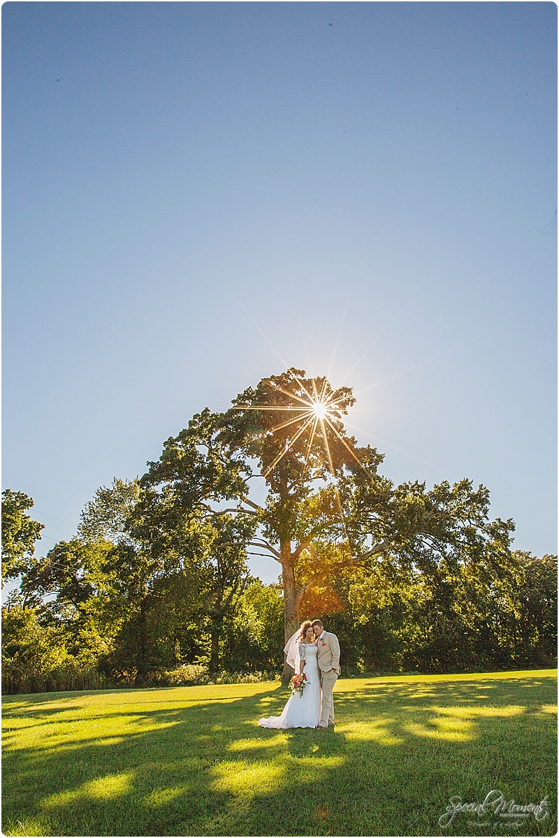 fort-smith-arkansas-wedding-photographer-best-of-the-best-wedding-portrait-2016-special-moments-photography-www-specialmomentsblog-com_0615