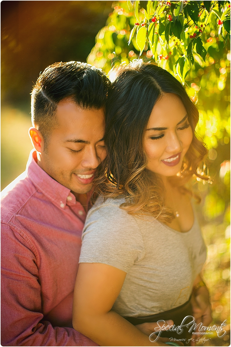fort-smith-engagement-photographer-fort-smith-arkansas-wedding-photographer-special-moments-photography-best-engagement-portrait-2016_0621