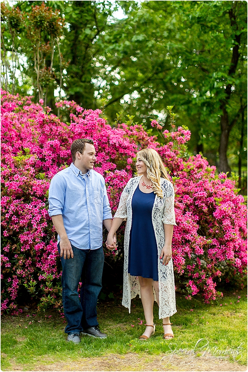 fort-smith-engagement-photographer-fort-smith-arkansas-wedding-photographer-special-moments-photography-best-engagement-portrait-2016_0623